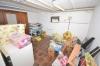 **VERMIETET**DIETZ: Gepflegte 3 Zimmerwohnung mit neuem Tageslichtbadezimmer - Balkon - Optionale Einbauküche - PKW-Stellplatz - Großer Kellerraum