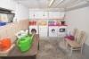 **VERMIETET**DIETZ: Gepflegte 3 Zimmerwohnung mit neuem Tageslichtbadezimmer - Balkon - Optionale Einbauküche - PKW-Stellplatz - Gemeinsame Waschküche