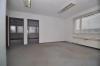 **VERMIETET**DIETZ: 150 m² Halle mit 120 m² zusätzlicher Büro oder Lagerflächen - Empfangsbereich