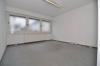 **VERMIETET**DIETZ: 150 m² Halle mit 120 m² zusätzlicher Büro oder Lagerflächen - Büro 1