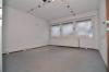 **VERMIETET**DIETZ: 150 m² Halle mit 120 m² zusätzlicher Büro oder Lagerflächen - Büro 2