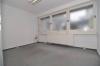 **VERMIETET**DIETZ: 150 m² Halle mit 120 m² zusätzlicher Büro oder Lagerflächen - Büro 3