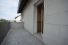 **VERMIETET**DIETZ: Renovierte 2,5 Zimmerwohnung mit großem Wohnzimmer - Balkon und Garage!! - Balkon