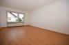 **VERMIETET**DIETZ: Renovierte 2,5 Zimmerwohnung mit großem Wohnzimmer - Balkon und Garage!! - Wohnzimmer