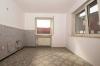 **VERMIETET**DIETZ: Renovierte 2,5 Zimmerwohnung mit großem Wohnzimmer - Balkon und Garage!! - Küche