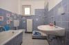 **VERMIETET**DIETZ: Renovierte 2,5 Zimmerwohnung mit großem Wohnzimmer - Balkon und Garage!! - Tageslichtbad mit Dusche+Wanne
