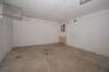 **VERMIETET**DIETZ: Renovierte 2,5 Zimmerwohnung mit großem Wohnzimmer - Balkon und Garage!! - Eigener Kellerraum