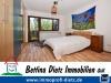 **VERMIETET**DIETZ: Großzügige und gut ausgestatte 4 Zimmerwohnung mit Garten und tollem Balkon - Garage - Einbauküche und mehr! - Schlafzimmer 1 mit Balkon