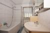 **VERMIETET**DIETZ: Großzügige und gut ausgestatte 4 Zimmerwohnung mit Garten und tollem Balkon - Garage - Einbauküche und mehr! - Tageslichtbad mit Wanne Waschtisch
