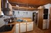 **VERMIETET**DIETZ: Großzügige und gut ausgestatte 4 Zimmerwohnung mit Garten und tollem Balkon - Garage - Einbauküche und mehr! - Wohnküche1