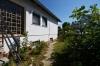**VERMIETET**DIETZ: Großzügige und gut ausgestatte 4 Zimmerwohnung mit Garten und tollem Balkon - Garage - Einbauküche und mehr! - Hausansicht