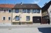**VERMIETET**DIETZ: Viel Platz in der Altstadt! Ca. 128m² Wohnfläche mit Freisitz, Außenstellplätze, uvm. - Einfamilienhaus