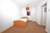 **VERMIETET**DIETZ: Viel Platz in der Altstadt! Ca. 128m² Wohnfläche mit Freisitz, Außenstellplätze, uvm. - Schlafzimmer 1 von 4