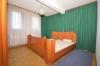 **VERMIETET**DIETZ: Viel Platz in der Altstadt! Ca. 128m² Wohnfläche mit Freisitz, Außenstellplätze, uvm. - Schlafzimmer 2 von 4