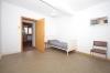 **VERMIETET**DIETZ: Viel Platz in der Altstadt! Ca. 128m² Wohnfläche mit Freisitz, Außenstellplätze, uvm. - Schlafzimmer 4 von 4
