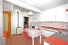 **VERMIETET**DIETZ: Viel Platz in der Altstadt! Ca. 128m² Wohnfläche mit Freisitz, Außenstellplätze, uvm. - Wohnküche Einbauküche inkl