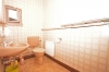 **VERMIETET**DIETZ: Viel Platz in der Altstadt! Ca. 128m² Wohnfläche mit Freisitz, Außenstellplätze, uvm. - WC für die Gäste