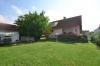 **VERMIETET'**DIETZ: Terrassenwohnung mit Garten - Garage - Einbauküche - Kaminofen - Wanne+Dusche - Habitzheim - Tolle Terrassenwohnung