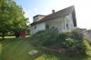 **VERMIETET'**DIETZ: Terrassenwohnung mit Garten - Garage - Einbauküche - Kaminofen - Wanne+Dusche - Habitzheim - Terrassenwohnung