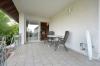**VERMIETET'**DIETZ: Terrassenwohnung mit Garten - Garage - Einbauküche - Kaminofen - Wanne+Dusche - Habitzheim - Weitere Ansicht