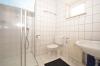 **VERMIETET'**DIETZ: Terrassenwohnung mit Garten - Garage - Einbauküche - Kaminofen - Wanne+Dusche - Habitzheim - 2 Bad im Keller