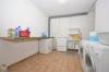 **VERMIETET'**DIETZ: Terrassenwohnung mit Garten - Garage - Einbauküche - Kaminofen - Wanne+Dusche - Habitzheim - Gemeinsame Waschküche