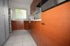 **VERMIETET**DIETZ: 3 Zimmer-Terrassenwohnung inkl. Einbauküche Wanne - Dusche - Garage- Gäste-WC - Fußbodenheizung - Hochwertige EBK inklusive