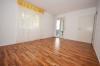 **VERMIETET**DIETZ: 3 Zimmer-Terrassenwohnung inkl. Einbauküche Wanne - Dusche - Garage- Gäste-WC - Fußbodenheizung - Schlafzimmer 1 von 2 Terrasse