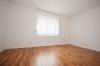 **VERMIETET**DIETZ: 3 Zimmer-Terrassenwohnung inkl. Einbauküche Wanne - Dusche - Garage- Gäste-WC - Fußbodenheizung - Schlafzimmer 2 von 2