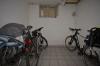 **VERMIETET**DIETZ: 3 Zimmer-Terrassenwohnung inkl. Einbauküche Wanne - Dusche - Garage- Gäste-WC - Fußbodenheizung - Gemeinsamer Fahrradraum