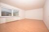 **VERMIETET**DIETZ: 2-3 Zimmerwohnung im 1. Obergeschoss in sehr schöner Waldrandlage - Wohnzimmer
