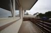 **VERMIETET**DIETZ: 2-3 Zimmerwohnung im 1. Obergeschoss in sehr schöner Waldrandlage - überdachter Balkon