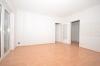 **VERMIETET**DIETZ: 2-3 Zimmerwohnung im 1. Obergeschoss in sehr schöner Waldrandlage - Küche mit Balkon