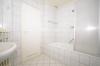 **VERMIETET**DIETZ: 2-3 Zimmerwohnung im 1. Obergeschoss in sehr schöner Waldrandlage - Badezimmer mit Badewanne2