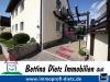 DIETZ: Erstbezug nach Sanierung! Moderne 2-Zimmerwohnung mit kompletter Ausstattung und eigenem Eingang! - Eigener Eingang
