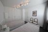 DIETZ: Erstbezug nach Sanierung! Moderne 2-Zimmerwohnung mit kompletter Ausstattung und eigenem Eingang! - Voll ausgestattet