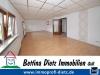 DIETZ: Ruhig gelegene 2-3 Zimmerwohnung mit Tageslichtbad, Gartenmitbenutzung und einen Stellplatz inkl! - Wohn und Essbereich