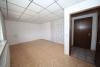 DIETZ: Ruhig gelegene 2-3 Zimmerwohnung mit Tageslichtbad, Gartenmitbenutzung und einen Stellplatz inkl! - Schlafzimmer