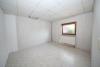 DIETZ: Ruhig gelegene 2-3 Zimmerwohnung mit Tageslichtbad, Gartenmitbenutzung und einen Stellplatz inkl! - Separates Zimmer