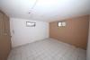 DIETZ: Ruhig gelegene 2-3 Zimmerwohnung mit Tageslichtbad, Gartenmitbenutzung und einen Stellplatz inkl! - Eigener Kellerraum