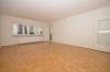 **VERMIETET**DIETZ: TOP 3 Zimmer Erdgeschosswohnung mit Loggia - gepflegt und modernisiert! mit Tageslicht-Wannenbad! - Wohnzimmer