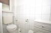 **VERMIETET**DIETZ: TOP 3 Zimmer Erdgeschosswohnung mit Loggia - gepflegt und modernisiert! mit Tageslicht-Wannenbad! - Separates WC