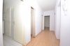 **VERMIETET**DIETZ: TOP 3 Zimmer Erdgeschosswohnung mit Loggia - gepflegt und modernisiert! mit Tageslicht-Wannenbad! - Diele