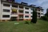 **VERMIETET**DIETZ: TOP 3 Zimmer Erdgeschosswohnung mit Loggia - gepflegt und modernisiert! mit Tageslicht-Wannenbad! - Erdgeschosswohnung
