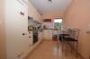 **VERMIETET**DIETZ: Modernisierte 3 Zimmerwohnung in top zentraler & ruhiger Lage in Dieburg! Auch ideal für die junge Familie! - Küche
