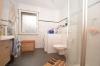 **VERMIETET**DIETZ: Modernisierte 3 Zimmerwohnung in top zentraler & ruhiger Lage in Dieburg! Auch ideal für die junge Familie! - Tageslichtbad mit Dusche