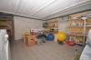 **VERMIETET**DIETZ: Modernisierte 3 Zimmerwohnung in top zentraler & ruhiger Lage in Dieburg! Auch ideal für die junge Familie! - Eigener Kellerraum