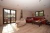 **VERMIETET**DIETZ: Hochwertige 4 Zimmerwohnung mit Einbauküche, 2 PKW-Stellplätze, großer Balkon und vieles mehr... - Wohnzimmer