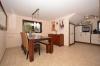 **VERMIETET**DIETZ: Hochwertige 4 Zimmerwohnung mit Einbauküche, 2 PKW-Stellplätze, großer Balkon und vieles mehr... - Offene Wohnküche