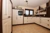 **VERMIETET**DIETZ: Hochwertige 4 Zimmerwohnung mit Einbauküche, 2 PKW-Stellplätze, großer Balkon und vieles mehr... - Hochwertige Einbauküche